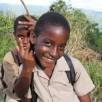 jamaican-kids